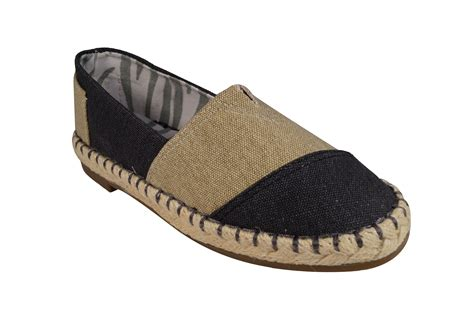 ladela multi canvas shoes for r809 28 multi size 37