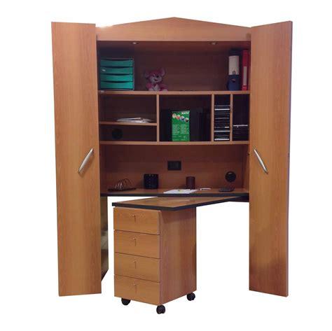 postazione ufficio postazione ufficio scrivania interna allungo cassettiera