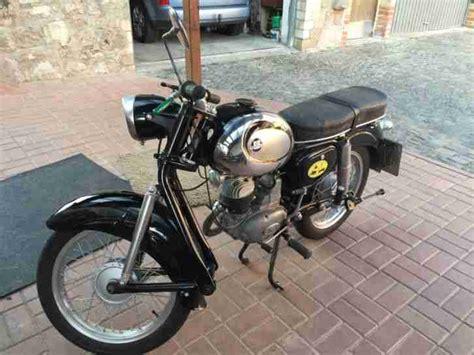 Oldtimer Motorrad Hercules by Hercules K101 Oldtimer Motorrad Im Top Zustand Hercules