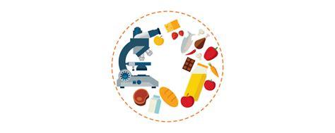 haccp alimenti analisi alimenti per sistema haccp laboratorioanalisi