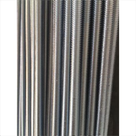 threaded rods threaded rods manufacturers dealers