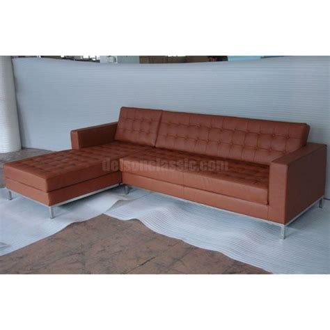 knoll corner sofa florence knoll corner sofa sofa modern classic