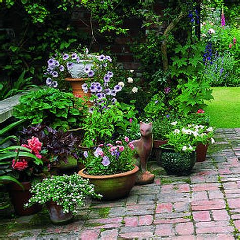 flowers house music garden landscape pictures creative design plans rock makeovers flower house luxury