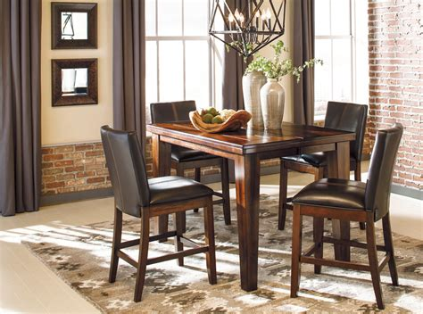 larchmont 24 quot leather back bar stool the brick larchmont 24 quot upholstered counter stool set of 2 from