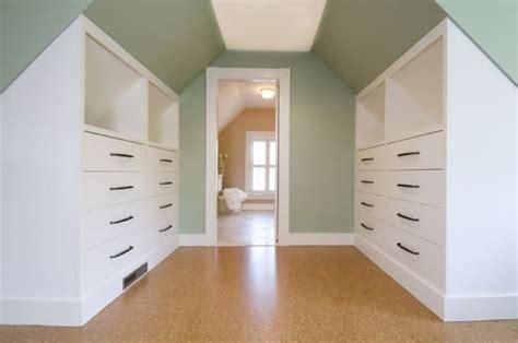 meuble sous comble castorama 224 colombes sarcelles