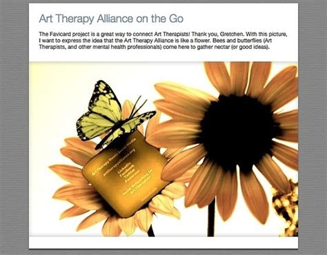 creative arts therapy certification 32 best images about therapists on the go