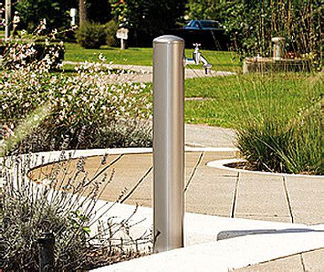 Garten Ideen 5091 by Graf Wasserzapfs 228 Ule Rondo Steingrau 356021 Kunststoff