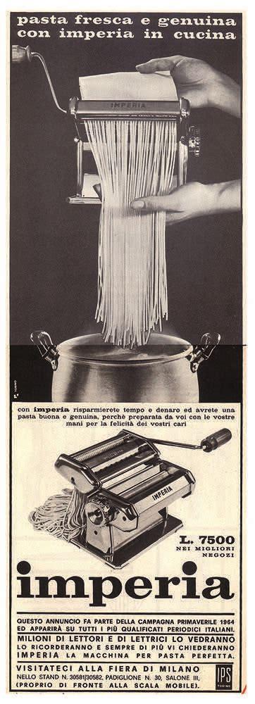 tappezzeria anni 60 17 migliori idee su cucina anni 60 su
