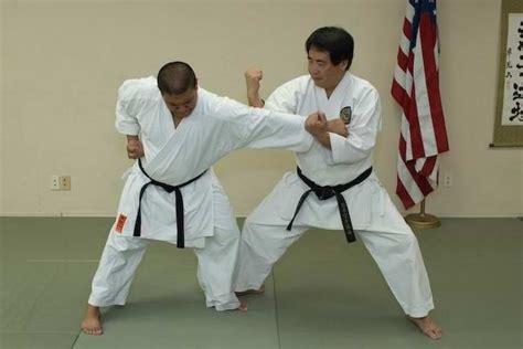 history of okinawa karate japan karate do hakua kai karate shorin ryu kokusai nippon budo kyokai adult