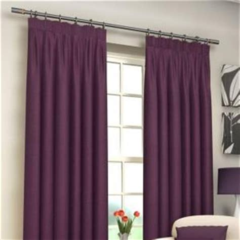 lining curtains with sheets curtains bedding bathroom accessories harry corry