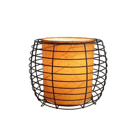 eangee home design lighting eangee home design lighting 28 images drum shade light