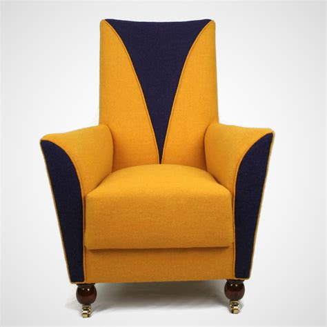 deco armchair art deco rocking armchair antique chairs restoration upholstery in salisbury
