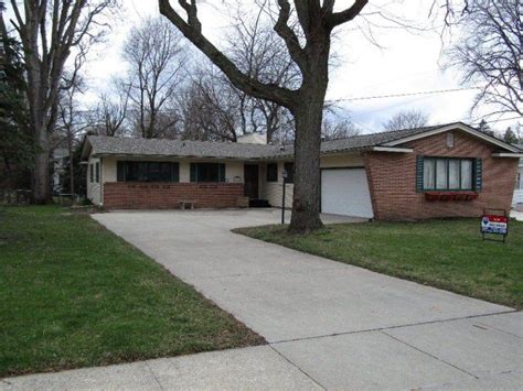 directions to fort dodge iowa 1683 13th ave n fort dodge ia 50501 2 beds 1 baths