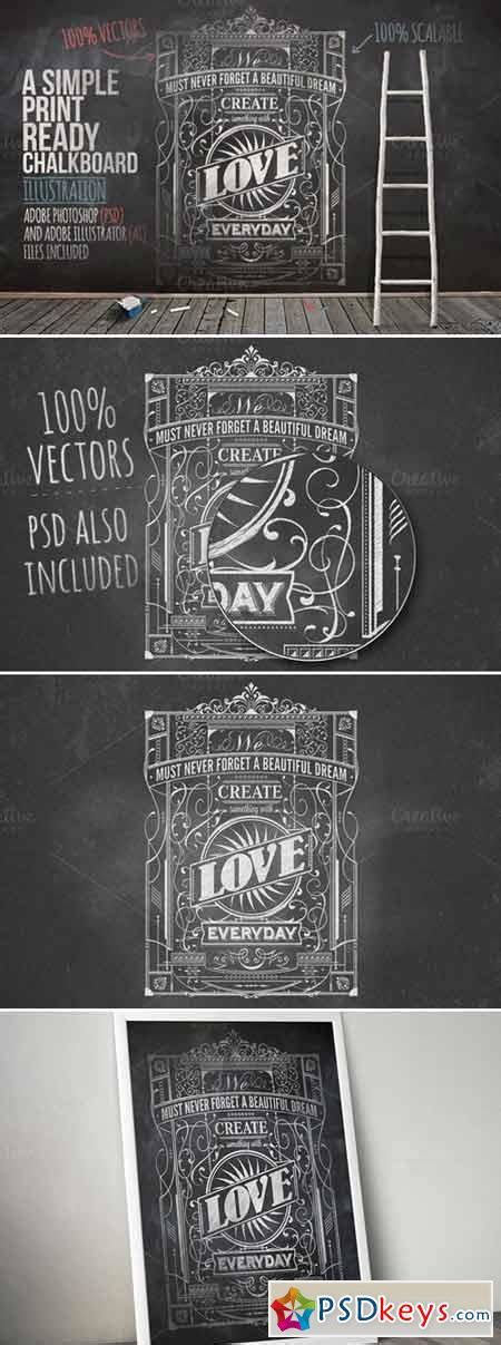 chalkboard typography tutorial photoshop chalkboard 187 page 2 187 free download photoshop vector stock