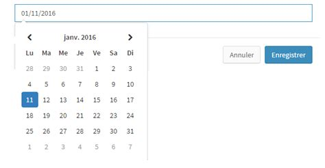 date format month year javascript displaying full date with momentjs stack overflow