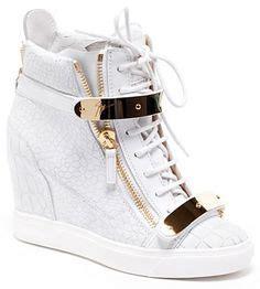 Wedges Sneaker D07 Biru Tua 1 details about wedge high heels high top sneakers tennis shoes boots black us 5 5 8