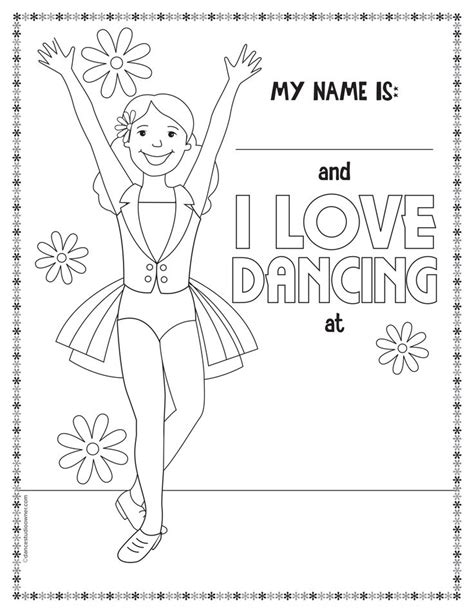make your own coloring pages names make your own name tag pages printable coloring pages