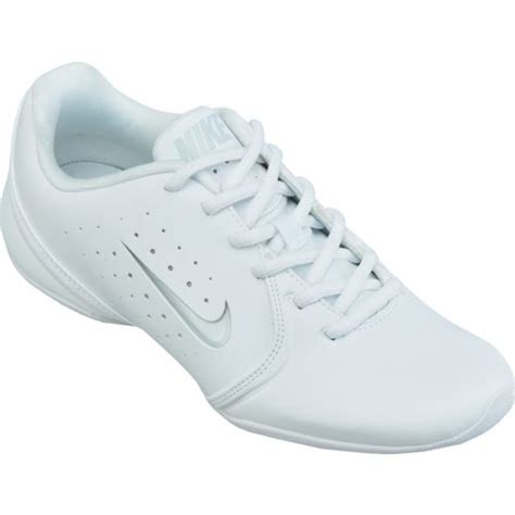 nike cheer shoes wf3n6598 outlet nike cheer shoes size 5