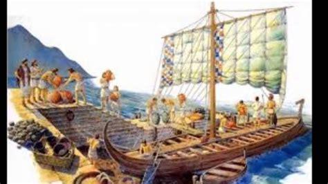 historia antigua historia de grecia antigua youtube