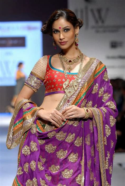 Jihan Blouse 1000 images about indian blouse style on