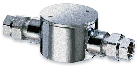 filtro anticalcare rubinetto anticalcare prezioso alleato pulire casa