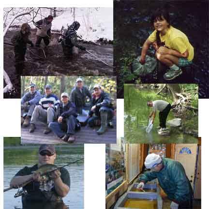 thames river anglers association thames river anglers association