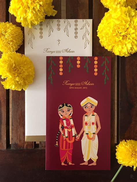 Wedding Invitation Design Illustrator by Wedding Invitation Design Illustrator Image Collections