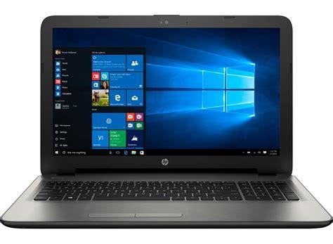 Laptop Asus X555da Upgrade Ram 8gb Mouse Wireless Logitech M545 hp 15 ay096tx 15 6 quot laptop i5 6200u 8gb 2tb win10 x9j68pa shopping express