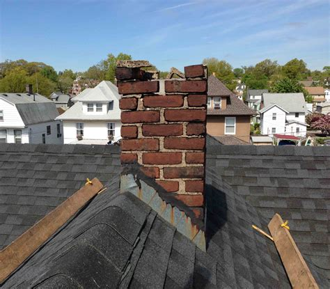 Brothers Roofing Three Brothers Roofing Chimney Repair 15 Years