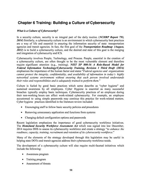 building security policy template physical security policy template contemporary