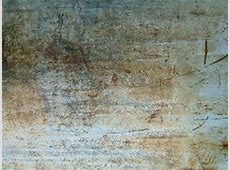 Free Photoshop Patterns and Textures of Wood and Metal Realistic Texture Pack