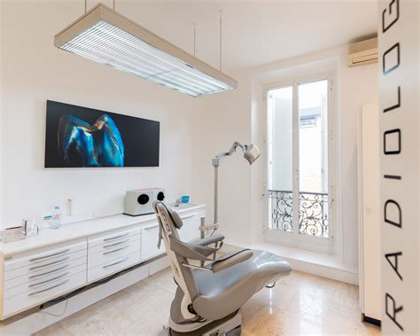 Cabinet Dentaire Cannes by La Clinique Cannes 06400 Dentiste Dr Cyril Hery