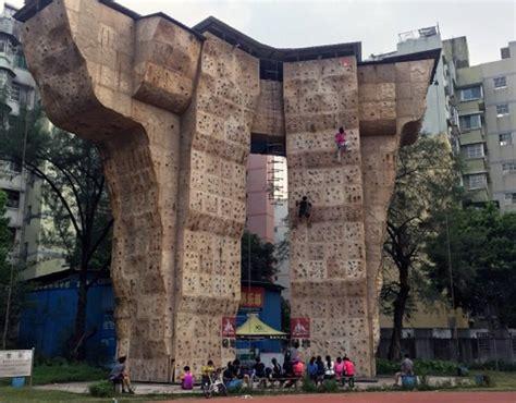 rad climbing gyms   prd  guangzhou