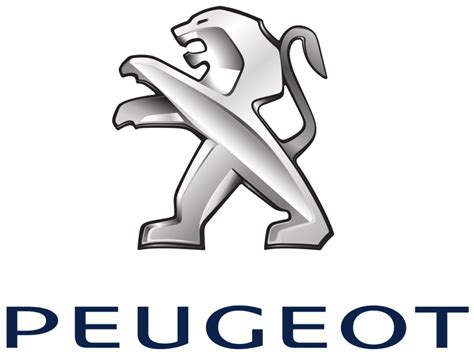 peugeot logo 2017 peugeot car logo png vector ai free