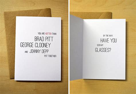 silly cards 24 cards for couples with a twisted sense of