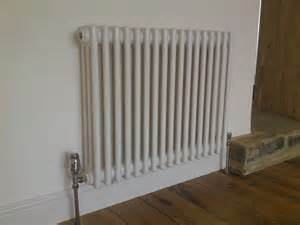 Central Heating Plumbing by Central Heating B Sole Plumbing Heating