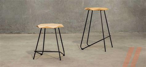 unique bar stools melbourne commercial bar stools melbourne size of bar outdoor