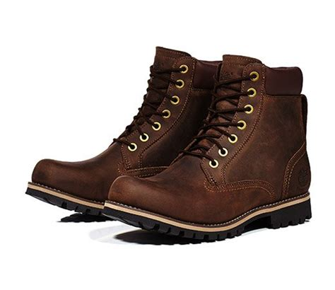 Vans Oldschool America Free Casual Hight Quality botas para hombre fashion