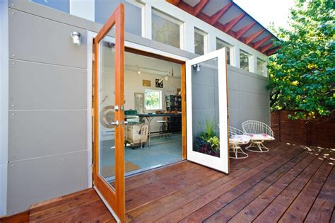 Shed Studios by Backyard Sheds Studios Storage Home Office Sheds
