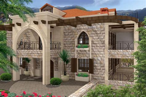 house interior design beirut architecture beirut lebanon