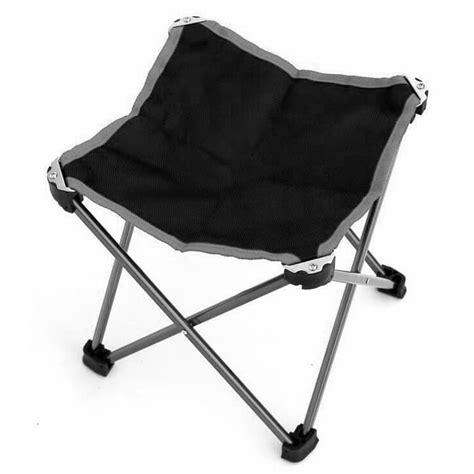 Kursi Lipat Pancing kursi lipat pancing outdoor portable kuat dan nyaman