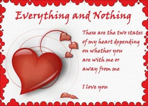 my two valentines 35 poems from funpulp