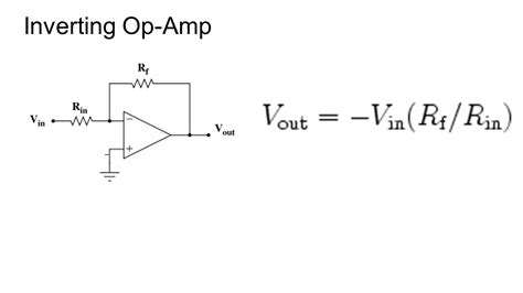 op resistor value op resistor values 28 images op resistor values 28 images op op differentiator and op