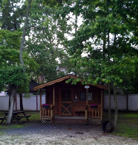 Cape May Cabins by Ponderosa Cground 17 Photos Cgrounds Cape May Court House Nj Reviews Yelp