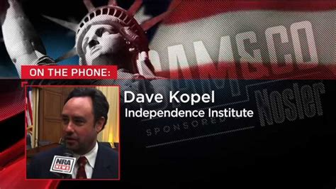 Virginia Background Check Laws Dave Kopel Everytown S Background Check Impedes Firearms Safety