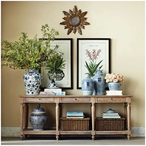 45 best images about entry tables on foyer