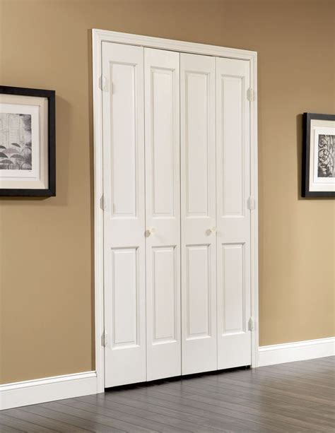 folding closet door hardware johnson hardware 1601 access bi fold door hardware