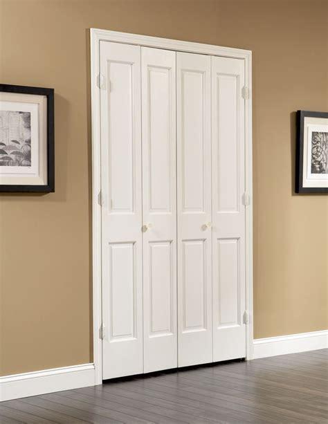 Knobs On Bifold Doors by Door Knobs On Bifold Doors 28 Images Bifold Door Knobs