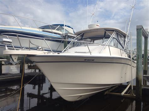 2006 grady white 330 express the hull boating and fishing forum