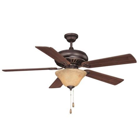 hunter builder elite 52 in indoor new bronze ceiling fan hunter builder elite 52 in new bronze ceiling fan 53242